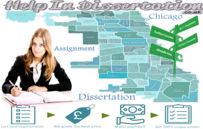 The #Help_in_Dissertation support facility offered to the #students_assists them to deliver high-quality #Assignment_Help_Chicago within tight deadlines. Also, these #professionals_are_ready to work as per the request of their #customers.  Visit here  https://www.helpindissertation.co.uk  For Android Application users https://play.google.com/store/apps/details?id=gkg.pro.hid.clients