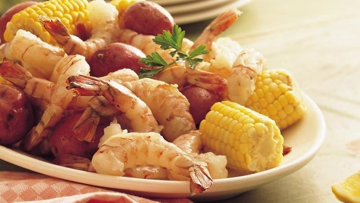 how to make frozen shrimp tender