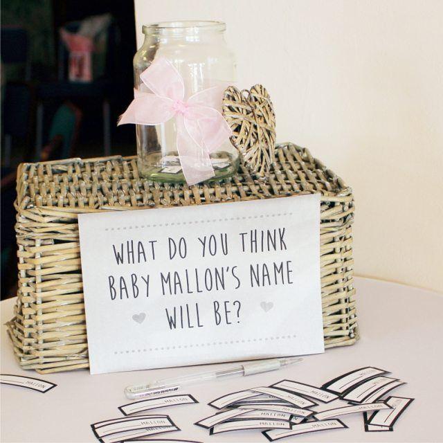 Best 25+ Sister In Law Birthday Ideas On Pinterest
