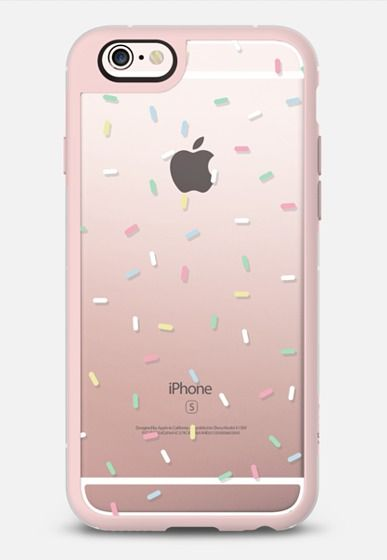 Iphone C Coque Claires