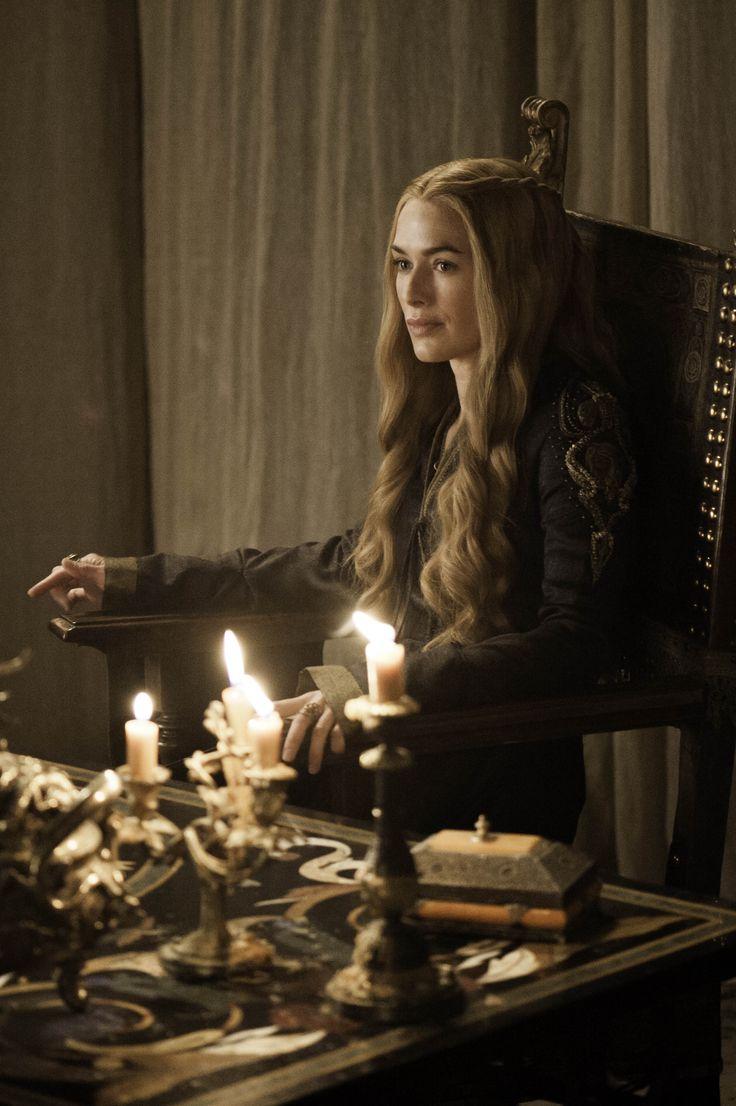 Game of Thrones - Season 4 Episode 4 Still