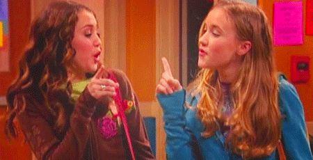 "How Well Do You Know ""Hannah Montana?"""