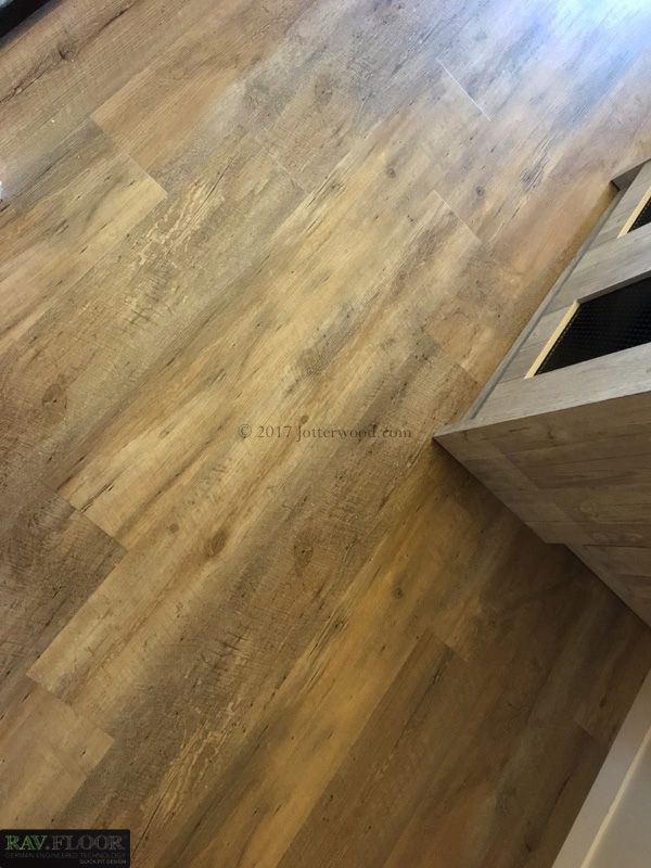 rustic wood vinyl floors jotterwood vinyl flooring singapore laminate flooring singapore engineered wood flooring singapore resilient flooring - Wood Vinyl Flooring