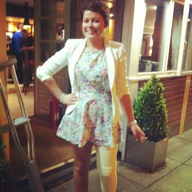 32 Best Leg Cast Images On Pinterest