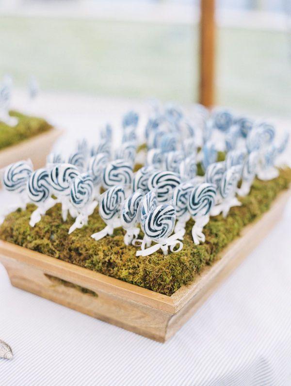 552 best Wedding Favors images on Pinterest Wedding decor Wedding