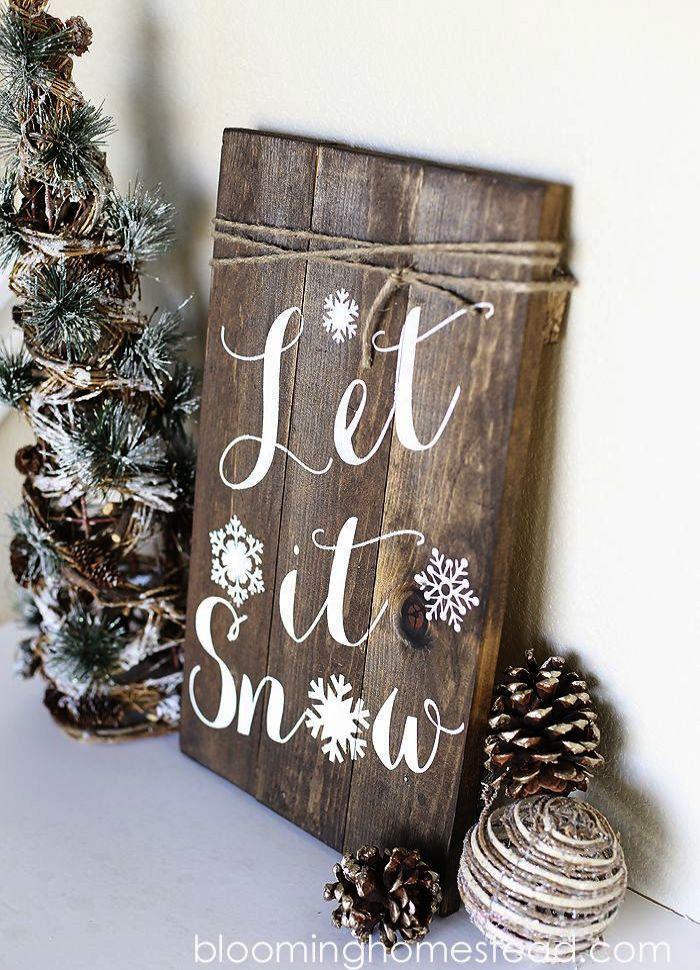 fantastic christmas decorations wholesale uk follow for the house pinterest christmas christmas decorations and rustic christmas