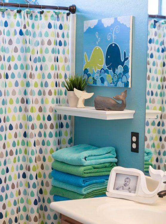 17 mejores ideas sobre cortinas ducha para ni os en for Quiero ver cortinas