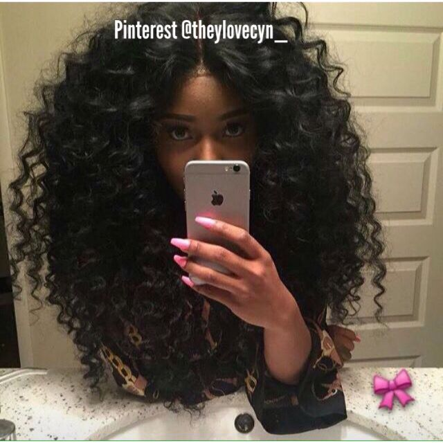 161 best bomb weave 4 me images on pinterest plaits hair and cheap hair extensions micro weft buy quality hair weft wholesale directly from china hair strip suppliers lot malaysian curly hair weave human hair pmusecretfo Gallery