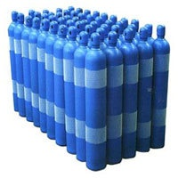 We are Leading Suppliers of Oxygen Plants for Producing Industrial and Medical Oxygen Upto 99.9% Purity.