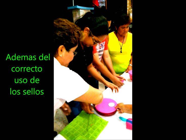 Tupperware Tampico  kit de Experiencias Tupperware. Vive una experiencia Tupperware en Tampico , Altamira, Cd. Madero y Naranjos, Ver. y gana sensacionales regalos contacto:https://www.facebook.com/TupperwareTampicoClaridad