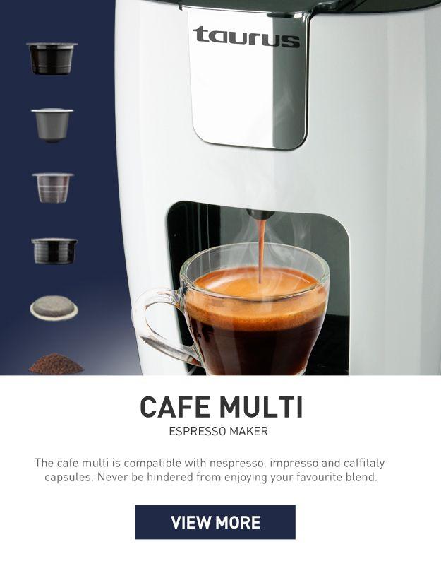 http://www.taurusappliances.co.za/products/meno-5-in-1-coffee-machine-920120