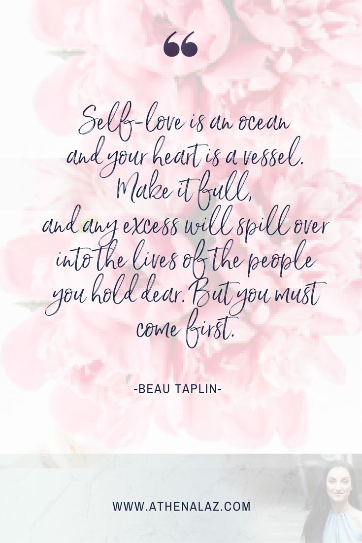 Acceptance Quotes Best 25 Acceptance Quotes Ideas On Pinterest  Expectation And