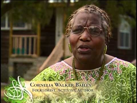 """""""Will To Survive.""""  A powerful and fascinating documentary about the Gullah/Geechie culture in the United States: Gullah Roots, Gullah Geechi Culture, Gullah Life, Things Gullah Geechi, Gullah Culture, Gullah Gullah Gurl, Gullah Geeche Tv, Gullah Geeche National, Gullah Art"""