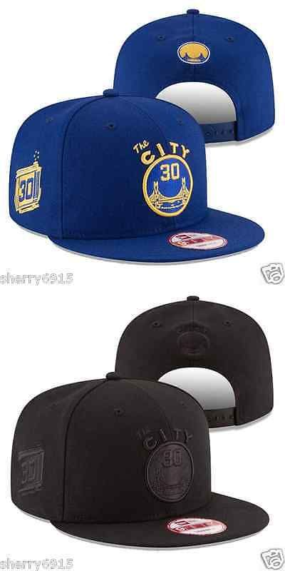 Hats and Headwear 158968: Nba Stephen Curry Back To Back Mvp Cap By New Era - Custom Osfa In Mens -> BUY IT NOW ONLY: $41 on eBay!