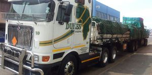 Check out what our Freight Forwarding services include http://www.dukestrading.co.za/transport-services/hazardous-and-abnormal-loads-haulage-solutions.php