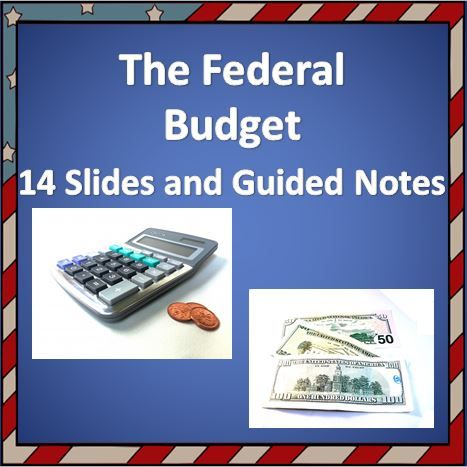 9 best federal budget images on pinterest federal frases and
