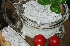 ausprobiertes Rezept bresso seelbermachen