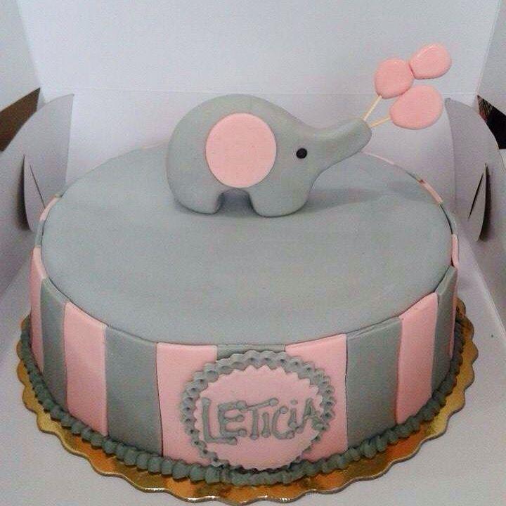Celebra tu próximo baby shower con un diseño personalizado al estilo So Sweet. - #SoSweet #PastryShop #PasteleriaArtesanal #ReposteriaArtesanal #Artcake #Tortas #TortasEnBogota #TortasPersonalizadas #BabyShower #Bogota www.SoSweet.com.co