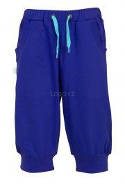 LOAP Dívčí 3/4 kalhoty PURA M25M