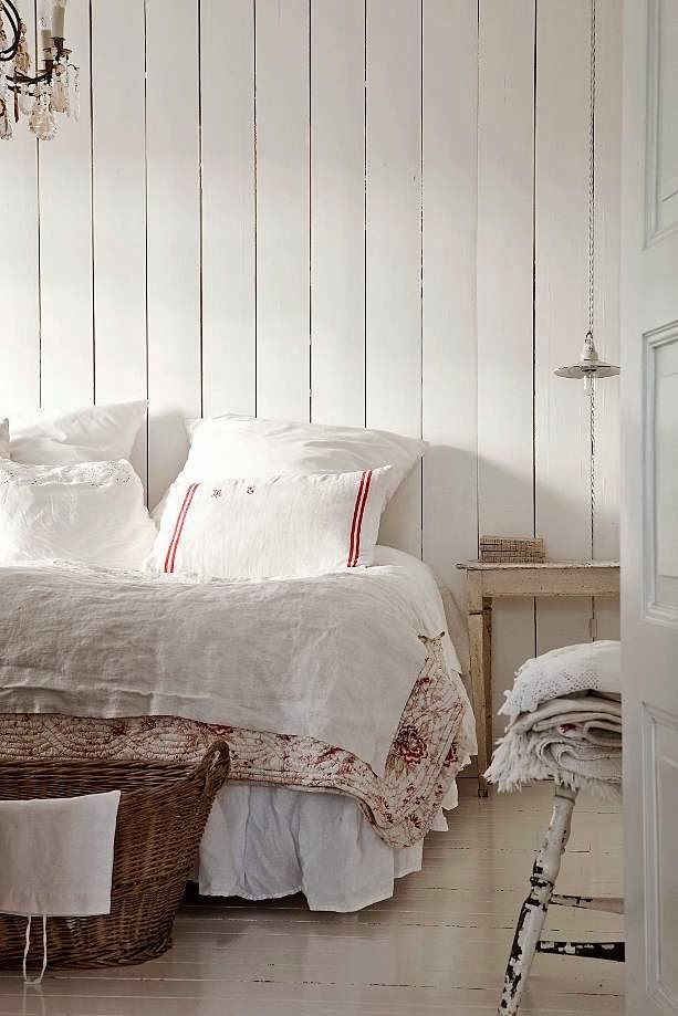 Swedish Bedrooms best 25+ scandinavian bed linen ideas on pinterest | bed linen