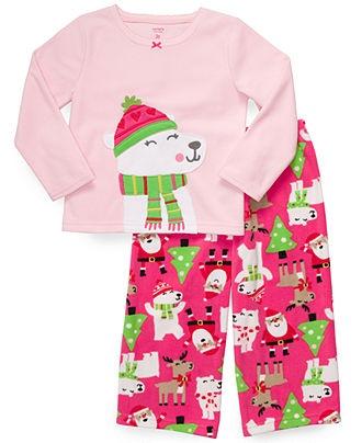 Best 25 Kids Pajamas Ideas On Pinterest Baby Pyjamas