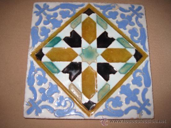 Mejores 235 Im Genes De Coleccion Ceramica Y Porcelana