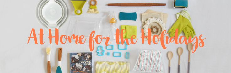 Enter to win a $370 Gift Basket of Full Circle Products.  One lucky winner will receive reusable bags, a mini brush and dust pan set, counter scrubbers, a soap dispenser and sponge set, a natural cleaning set, a dish brush and sponge set, modern kitchen towels, cleaning gloves, nesting bowls, a French rolling pin, wooden mixing spoons, a cookie cookbook, a wreath kit, and gingerbread house cutters. The giveaway ends December 2, 2016 and is open to any US resident who is 18 or older.