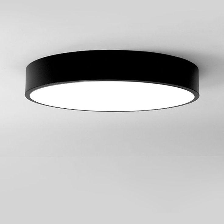 Die besten 25+ Led wohnzimmerlampe Ideen auf Pinterest Led - deckenleuchten led küche