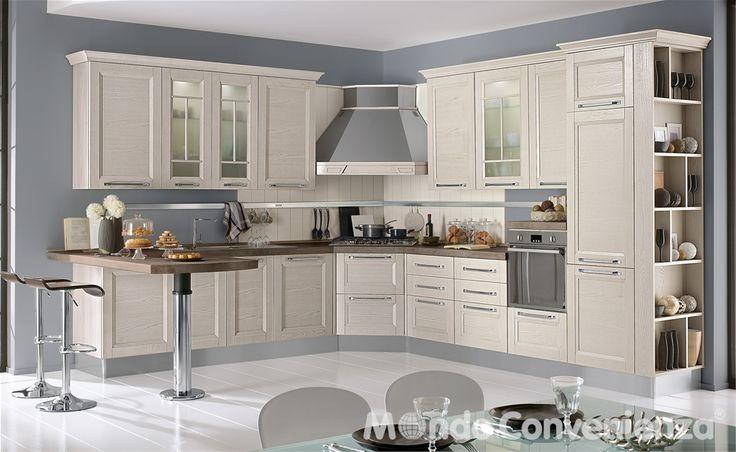 cucina ginevra mondo convenienza cucina pinterest cucina
