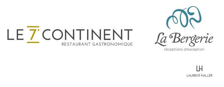 Restaurant à Mulhouse en Alsace. Le 7ème Continent - Restaurant à Mulhouse. Le restaurant Le 7ème Continent à Mulhouse-Rixheim, un restaurant gastronomique dirigé par le chef Laurent Haller, ancien chef du restaurant Le Petit Prince.  https://le7emecontinent.files.wordpress.com/2013/09/restaurant-rixheim.jpg - Par RestaurantMulhouse sur Liens internes #Restaurant   http://www.liens-internes.com/restaurant-mulhouse-en-alsace-7eme-continent/