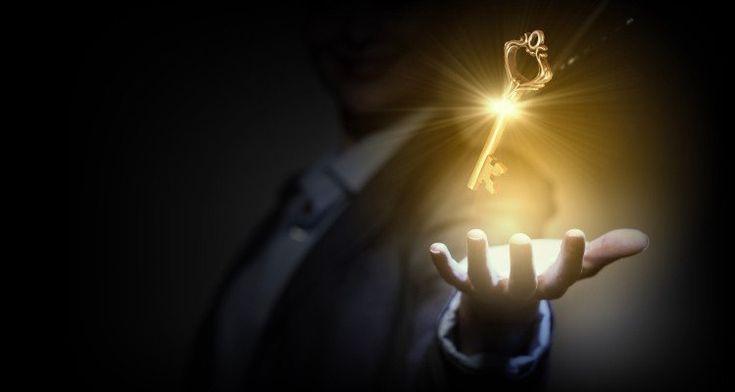 O νόμος της έλξης: εκθέτοντας τις αλήθειες και τα ψέματα του Συμπαντικού Νόμου