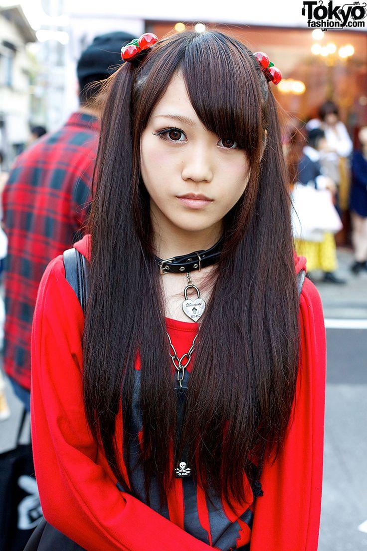 Cute 15 Year Old Girls 32 best pretty/cute girls images on pinterest | harajuku fashion