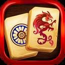 Download Mahjong Titan:  Mahjong Titan V 2.1.6 for Android 2.3.2+ Mahjong Titan is a free mahjong matching game. This premium quality game is your perfect match for playing some relaxing Mahjong. Mahjong Solitaire is one of the most popular board games in the world. The simple rules and relaxing game play means that...  #Apps #androidgame ##KristanixGames  ##Board