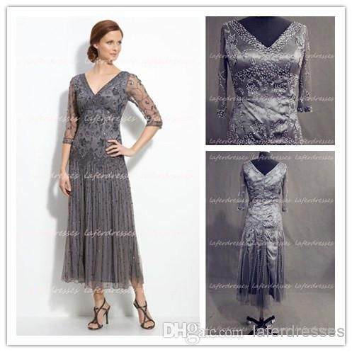 V neck maxi dress uk inflation