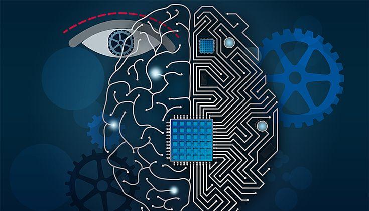 """Öt+éven+belül+a+robotok+fogják+elfoglalni+az+amerikaiak+6%-ának+a+munkahelyét+a+Forrester+jelentése+szerint. """"A+következő+5+évben+az+intelligens+robotok+szofisztikáltak+lesznek.+A+vállalkozások+alapozhatnak+rájuk+a+munka+árának+csökkentésében""""+–+idézi+a+lap+a+jelentést,…"""
