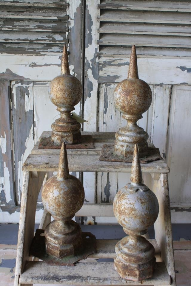134 Best Oooooh La La Finials And Corbels Images On Pinterest Architectural Salvage Interiors And Moldings
