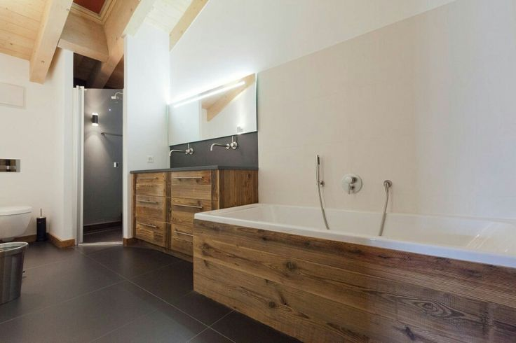 1000 id er om holzverkleidung p pinterest schwedenhaus. Black Bedroom Furniture Sets. Home Design Ideas