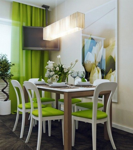 313 mejores ideas sobre ideas para el hogar en pinterest for Comedores sobre diseno