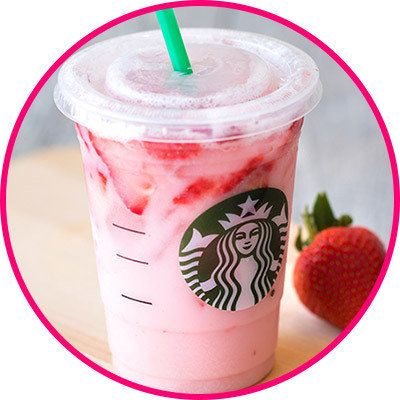 10 Starbucks Drinks with 100 Calories or Less http://www.hungry-girl.com/go-to-guides/ten-starbucks-drinks-with-100-calories-or-less via @HungryGirl
