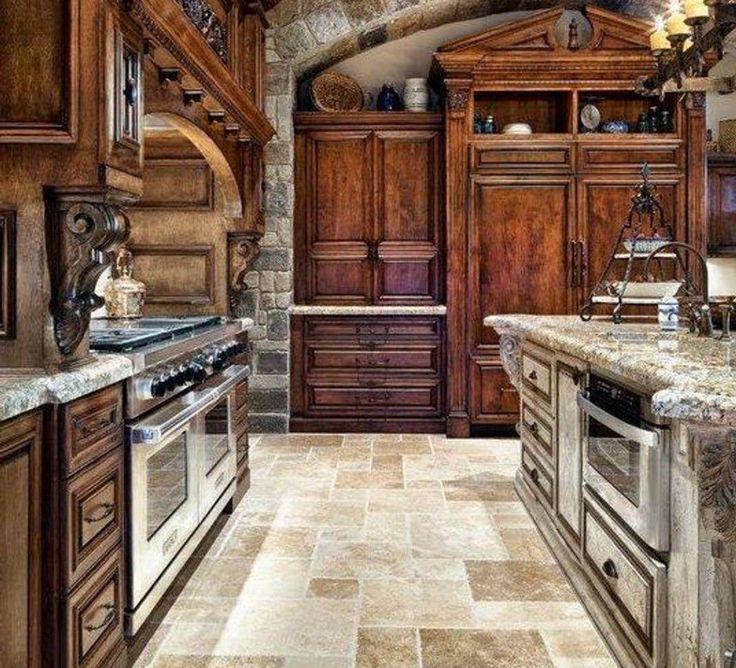 35 besten Victorian Home Bilder auf Pinterest | Formale wohnzimmer ...