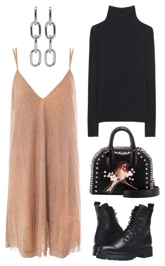 """SSE 31"" by iren-di on Polyvore"
