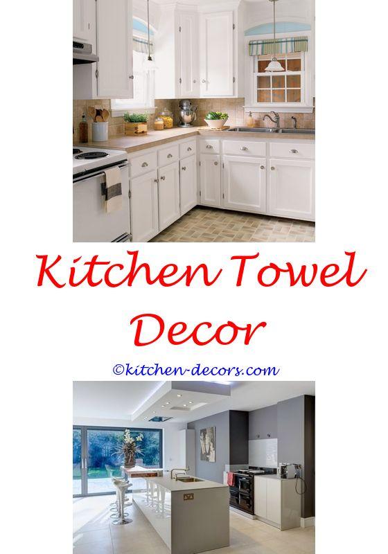 Kitchen Decorating Paint Ideas Accessories Decorative Items Turquoise Decor For Sink Black Metal