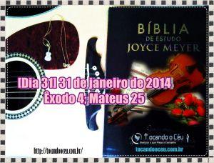 Este Plano de Leitura Temático é deste site http://www.biblestudytools.com/bible-reading-plan/read.aspx Compartilhem com seus amigos.