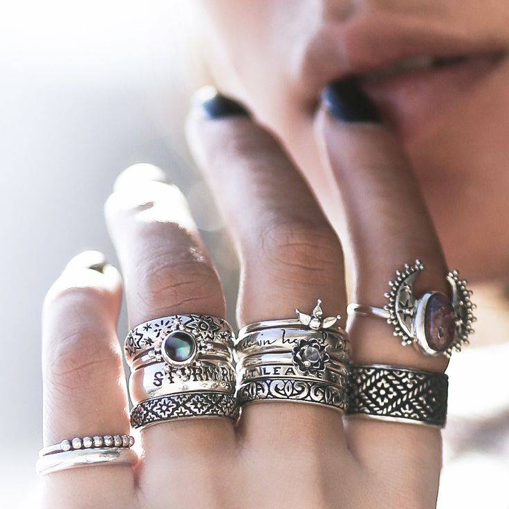 ❉ Bohemian Shop Dixi Rings from our Sunset Lovers collection in store now! ❉ ✒ Shop The Magic Now @ www.shopdixi.com // boho // bohemian // jewellery // jewelry // grunge // witchy // thumb // sterling silver // ring // hippie // summer // ocean // beach Tap link now to find the products you deserve. We believe hugely that everyone should aspire to look their best. You'll also get up to 30% off plus FREE Shipping. Am
