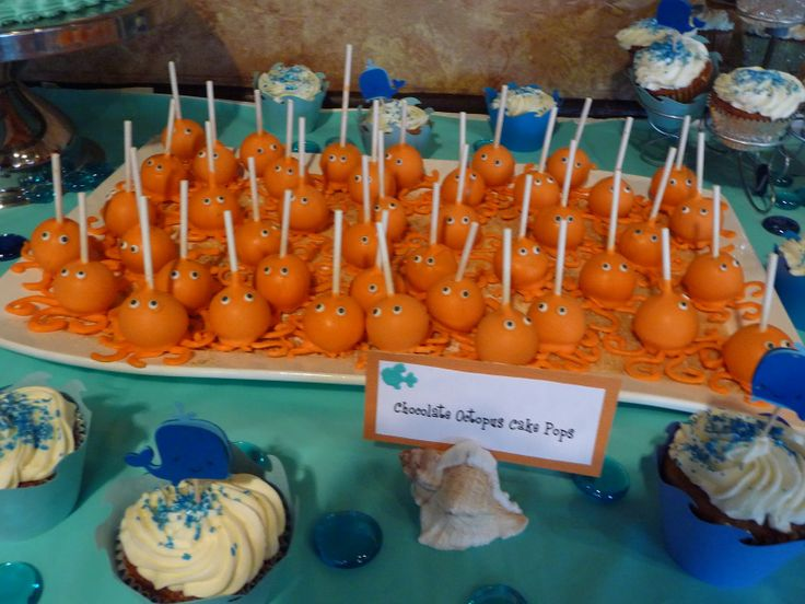 Baby Shower Favors Under The Sea ~ Best babe shower images shower ideas baby shower