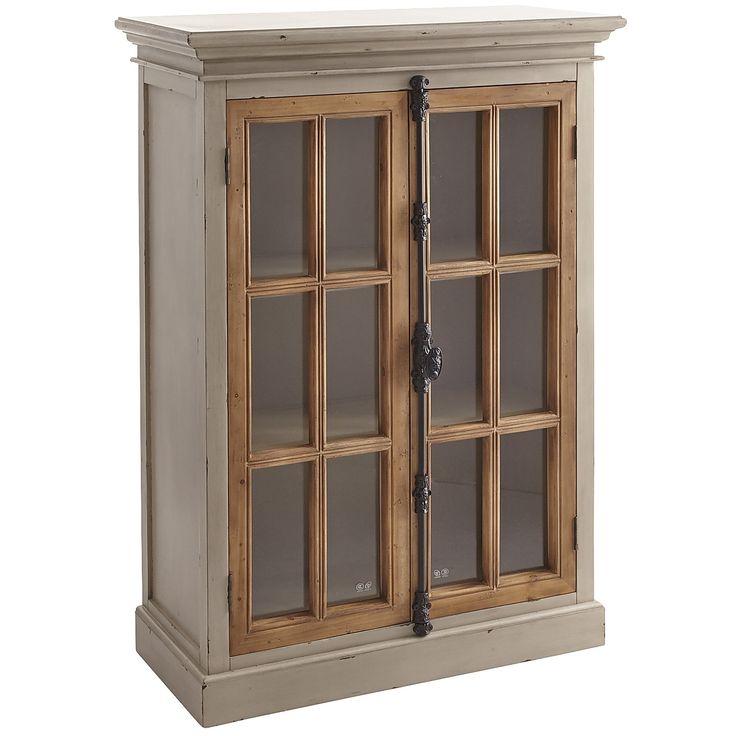78 best *Furniture > Cabinets & Storage* images on Pinterest ...