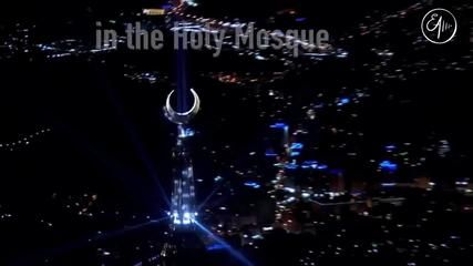 This video is about the #mecca_live on twitter which will show pictures and videos for the Holy mosque of Makkah at 13 July 2015 ( the Holy night in Ramadan ) where more than 2 million muslims pray there!Author: mybreezylife26Tags: #mecca_live #mecca_live on twitter #mecca_live on snapchat Posted: 14 July 2015Rating: 0.0Votes: 0