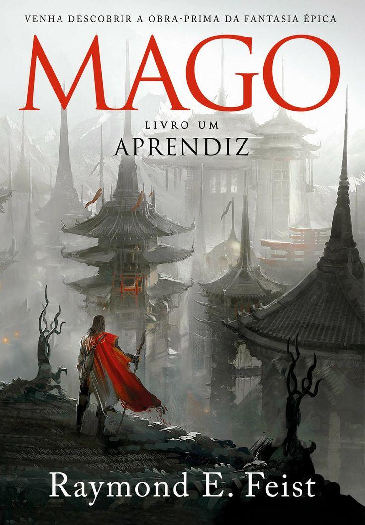 #Resenha: Mago, Aprendiz, Raymond E. Feist e Saída de Emergência Brasil. http://www.leitoraviciada.com/2014/01/mago-aprendiz-raymond-e-feist-e-saida.html  #livro #livros #literatura #fantasia #fantasy #libros #ASagaDoMago #MagoAprendiz #MagoMestre #Magician #MagicianApprentice #MagicianMaster #TheRiftWarSaga
