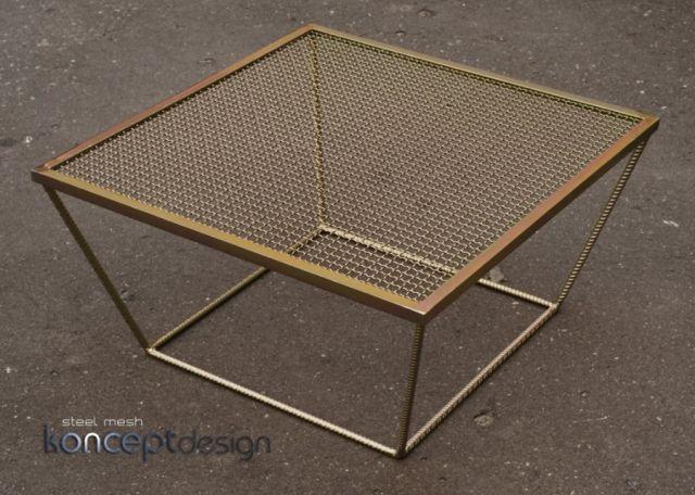 http://www.marka-conceptstore.pl/kategoria/meble/stolik-steel-mesh