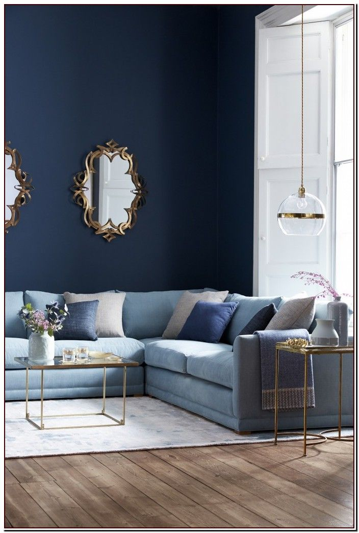 108 Reference Of Blue Sofa Decorating Ideas Light Blue Sofa Living Room Blue Sofas Living Room Blue Sofa Living